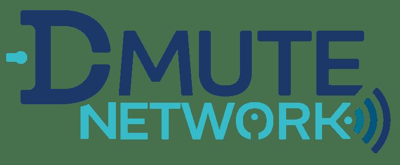 D-Mute